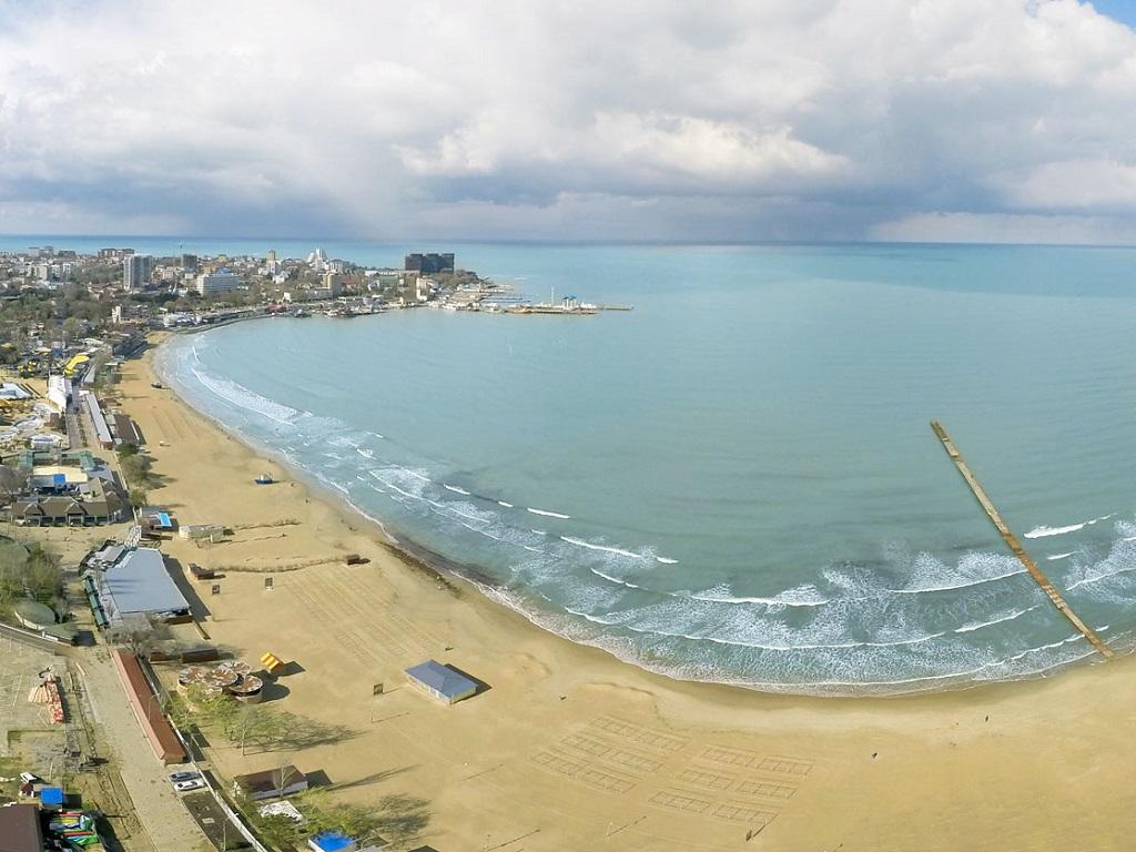 конструкции анапа фотографии города и пляжей имя переводе боснийского